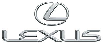 lexus_3d-logo-cmyk_vertical_on-white